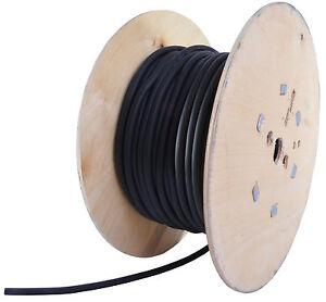 Analytique Toutes Les Longueurs En Caoutchouc Ho7rn-f Câble 3 Core 1.5 Mm 2.5 Mm 4 Mm Outdoor Heavy Duty-afficher Le Titre D'origine