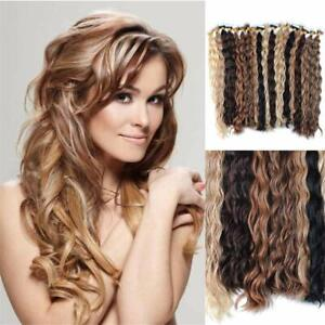 16-034-30-034-Loose-Wave-100-Russian-Remy-Human-Hair-Extensions-Tape-In-Skin-Weft-50g