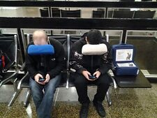Travel Sleeper Travel Pillow- Superb Sleep Solution