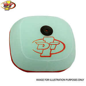 DT1 Motocross MX Air Filter For KTM SX 85 2018