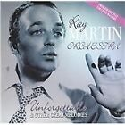 Ray Martin - Unforgettable And Other Great Melodies (2005)