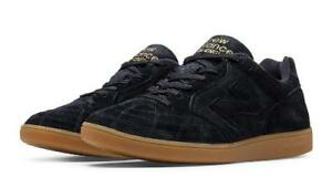 New Epic Tr Navy Balance gomma made in England Casual Taglia UK 6.5 10.5
