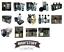Technic-Man-039-Stuff-Xmas-Christmas-Mens-Toiletries-Gift-Sets-Set-Birthday-Dad thumbnail 1