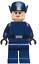 Star-Wars-Minifigures-obi-wan-darth-vader-Jedi-Ahsoka-yoda-Skywalker-han-solo thumbnail 136