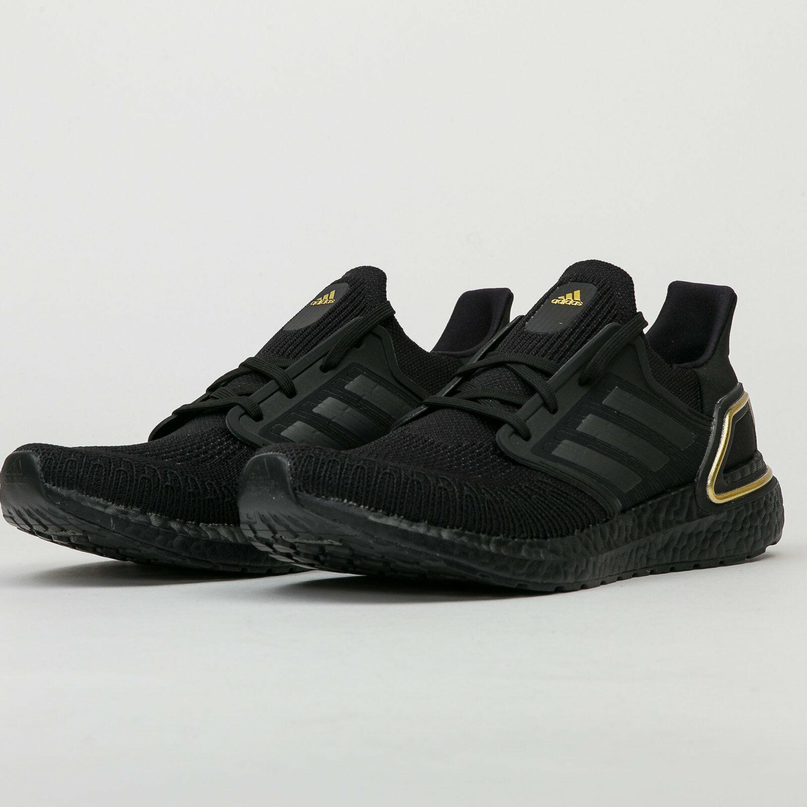 20 Ultraboost Adidas cschwarz Männer 3), 2 44 (eur 10.5 US