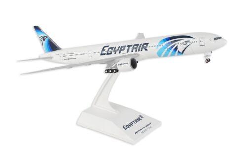 SkyMarks American Boeing 777-200 One World Livery SKR822 1//200 Reg# N791AN New