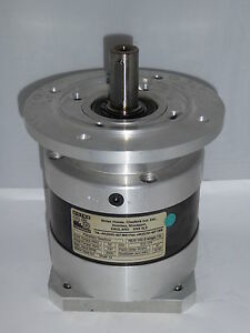 REG-100-gearbox-ratio-27-1-made-by-EISELE-Germany