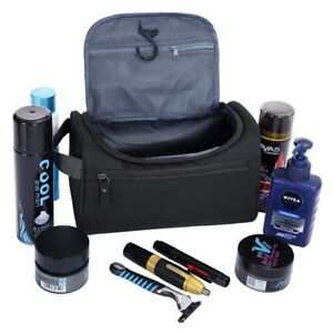 Travel Toiletry Bag For Men Excellent