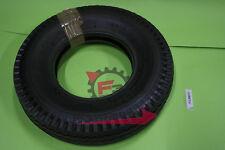 F3-2206117 Copertone pneumatico 4.00-8 6PR UI305 UNION  pneumatico per Moto Scoo