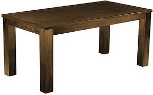Esstisch-Pinie-Tisch-massiv-Eiche-70x70-90x90-120x80-180x90-240x100-130