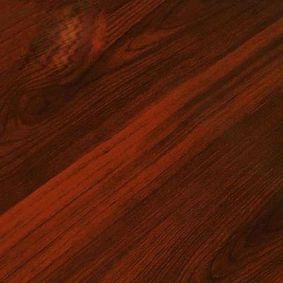 8,61€//m² Klebefolie Holzdekor Kirschbaum 300x122cm selbstklebend Deko Möbel