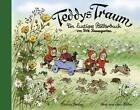 Teddys Traum von Lena Hahn (2012, Gebundene Ausgabe)