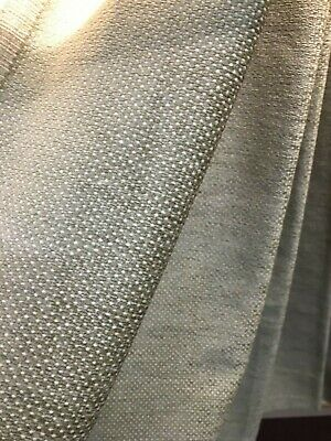 Champagne Gold Flat Velvet Luxurious Curtain Fabric Material 137cm wide BR447