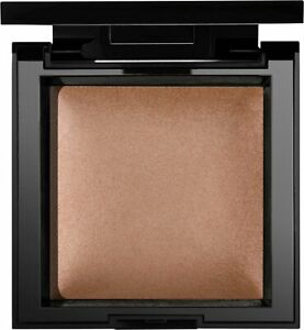 bareMinerals-Invisible-Bronze-Powder-Bronzer-Tan-7g-0-24-Oz