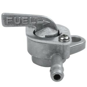 Robinet-d-039-essence-6mm-universel-velomoteur-cyclomoteur-moto-fonction-fermeture