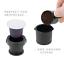 thumbnail 7 - Portable Espresso Maker Nespresso Pod Compatible Coffee Machine Pukkr
