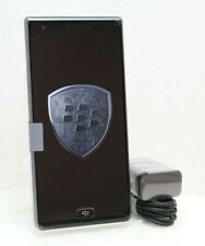 """NEW BlackBerry Motion 32GB - 4G LTE ( AT&T 