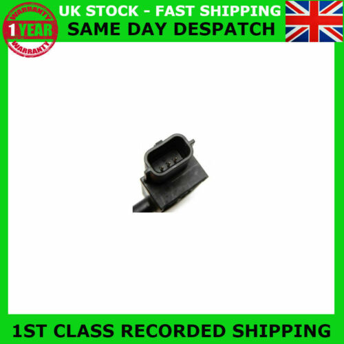 NEW DPF DIFFERENTIAL PRESSURE SENSOR FIT NISSAN NOTE QASHQAI 1.5 2.0 DCI 2007-ON