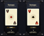 Charlemagne-Playing-Cards-New-Figures-SWAROVSKI-CRYSTAL-Limited-Edition-S thumbnail 12