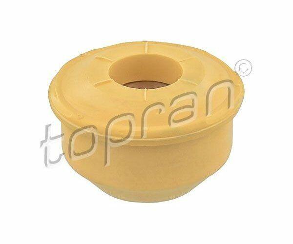 Cojintete Soporte Topran 109 951