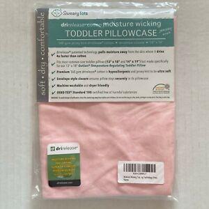 Sweaty-Tots-Moisture-Wicking-Toddler-Pillowcase-for-Sweaty-Sleepers-13-034-x-18-034