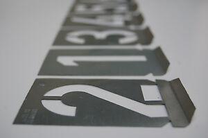 Schablonen-Einzelbuchstabe-600-mm-1-Teil