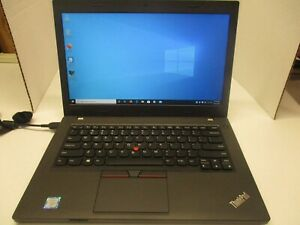 T05-Lenovo-Thinkpad-L460-i5-6300U-2-4GHz-8GB-500GB-HDD-Windows-10-Pro-1920X1080
