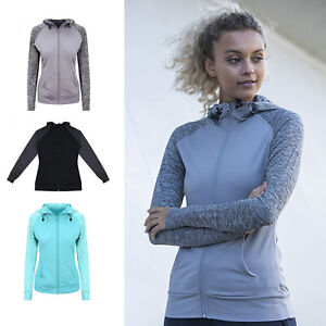 Awdis-Just-Cool-Girlie-Contrast-Zoodie-JC058-Ladies-Long-Sleeve-Hooded-Jacket