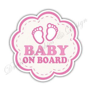 Baby-on-Board-Child-Full-Color-Adhesive-Vinyl-Sticker-Window-Car-Bumper-065
