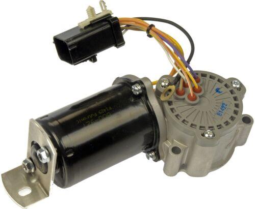 Dorman 600-927 Transfer Case Motor