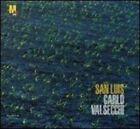 Carlo Valsecchi: San Luis by Tobia Bezzola, Walter Guadagni (Hardback, 2011)