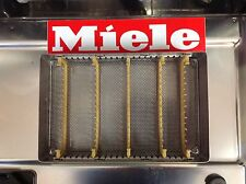 Miele E 441 Siebschale Micro-Instrumente Thermodesinfektor Dampfsterilisierbar