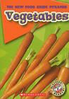 Vegetables by Emily Green (Paperback / softback, 2011)