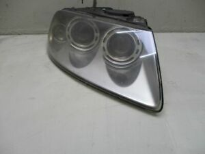 VW-TOUAREG-7L-2-5-R5-02-06-Scheinwerfer-Xenon-rechts-7L6941016CF