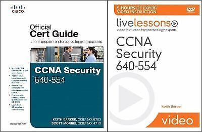 Ccna Security 640-554 Pdf