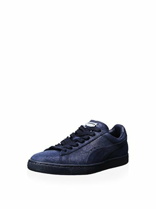 Puma PUMA femmes Suede Classic Matt and and and Shine baskets- Pick SZ Couleur. 0c0f1e