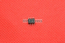 M35080MN3 Manu:ST Package:SOP,8 Kbit Serial SPI Bus EEPROM With