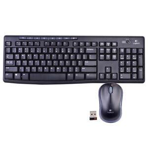 Image is loading Logitech-Wireless-Combo-MK270-103-Key-Wireless-Multimedia- 0c5d76bfdc0ad