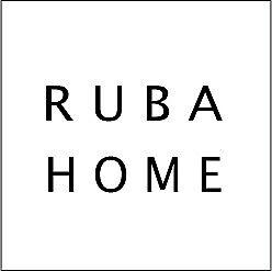 ruba-furniture
