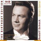 In Mozart Opern von Rudolf Schock (2015)