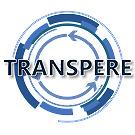 Transpere Online