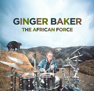 Ginger-Baker-African-Force-Vinyl-LP-LP-NEU-OVP