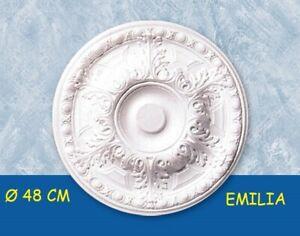 Rosoni-rosone-in-polistirolo-decoro-soffitto-punto-luce-48-cm-EMILIA-F06-D100