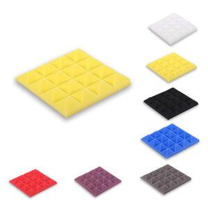Acoustic-Foam-Panel-Sound-Stop-Absorption-Studio-Soundproof-Sponge-Wall-Sticker