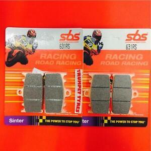 Sprocket Size: 530 Sunstar Steel Rear Sprocket 48T Color: Natural Sprocket Position: Rear Material: Steel 2-538948 Sprocket Teeth: 48