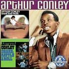 Sweet Soul Music/Shake Rattle & Roll by Arthur Conley (CD, Mar-2006, Collectables)
