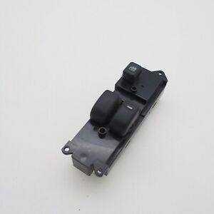 Genuine-Mitsubishi-Shogun-Pinin-3-1999-2007-3-Door-Driver-Window-Switch