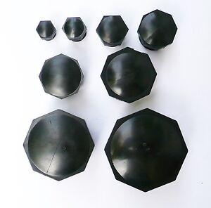 Ciegos-topes-tapas-enchufes-BSP-Fino-rosca-1-3cm-A-5-1cm-tubos-enchufes-ibc