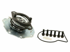 For 2007-2014 Volvo XC90 Water Pump 19743DN 2012 2008 2009 2010 2011 2013 3.2