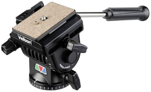 1 von 1 - Stativkopf Velbon PH-368